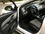 Chevrolet Cruze, 2013, бу с пробегом