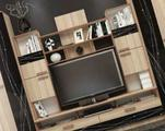 Новая стенка Багира 3. 3м. в зводской упаковке