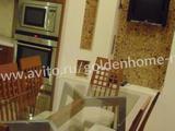 3-комнатная квартира, 90 кв.м., 6/9 этаж, аренда на длительный срок