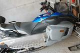 Продам снегоход Yamaha Multi Purpose 2011г. в