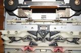 Вязальная машина Brother KR - 850