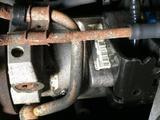 Тнвд delphi 125л. tdci Форд Транзит 2005г. в