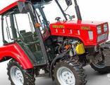 Беларус 320.5 Трактор колесный