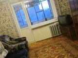 Комната 14 м² в 4-к, 3/5 эт.