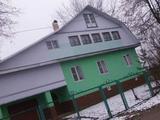 Дом 300 кв.м. на участке 15 соток
