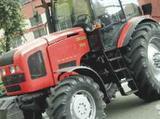 Беларус-2022.3 Трактор колесный