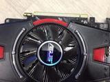 Продам Видеокарта AMD Radeon HD 6670
