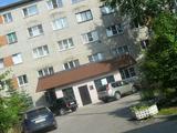 Комната 19 м² в 1-к, 2/5 эт.