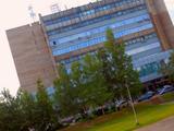 Офис 72 м на 4-м этаже в бц Волхова