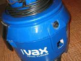 Моющий пылесос vax v 020