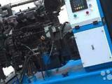Дизель генератор тсс ад-70С-Т400